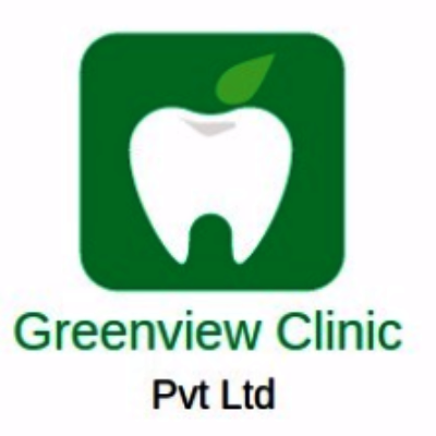 Greenview Clinic Pvt Ltd, Howrah