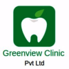 Greenview Clinic Pvt Ltd Howrah