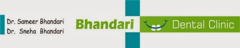 Bhandari Dental Clinic, Pune