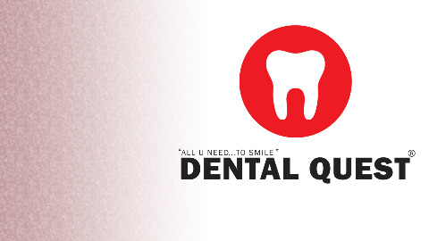Dental Quest, Dwarka