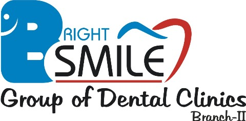 Bright Smile Group of Dental Clinics- Branch II , Amritsar