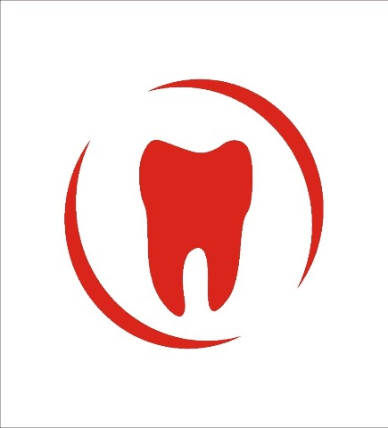 Shine Dental Clinic, Coimbatore