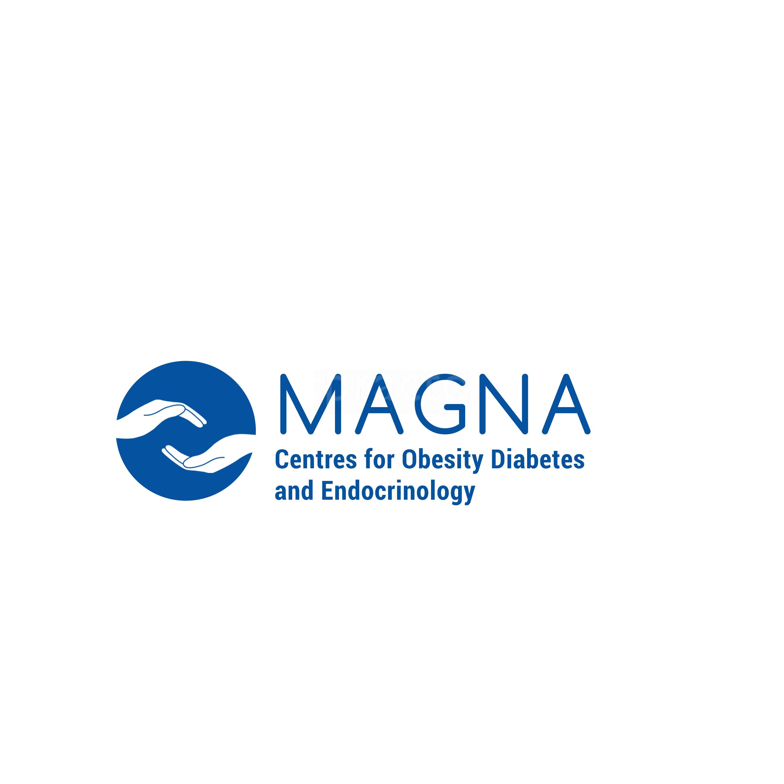 Magna Clinic For Obesity Diabetes And Endocrinology, Bangalore