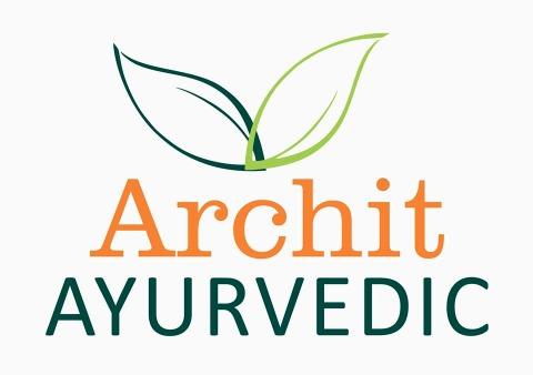 Archit Ayurvedic Clinic, Noida