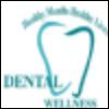 Dental Wellness Delhi