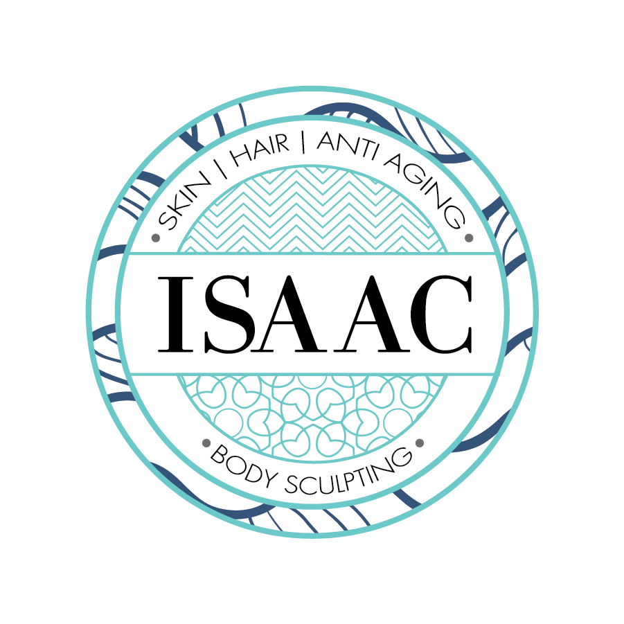 ISAAC - International Skin & Anti Ageing Centre - Gurgaon, Gurgaon