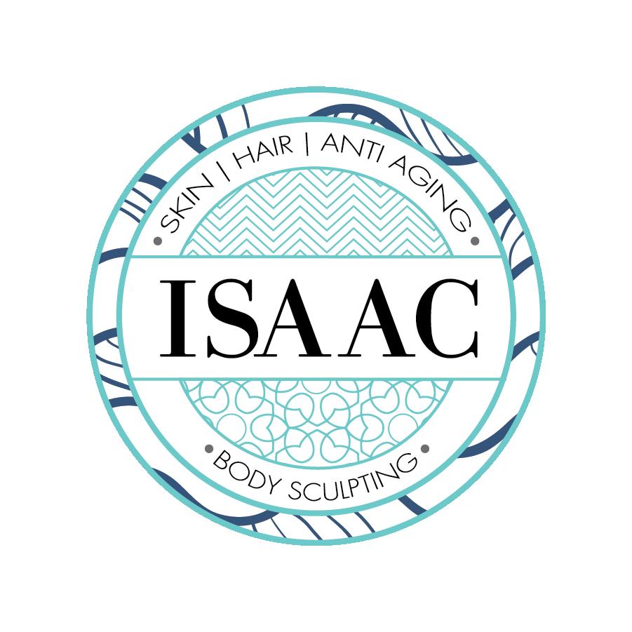 ISAAC - International Skin & Anti Ageing Centre - Vasant Kunj | Lybrate.com