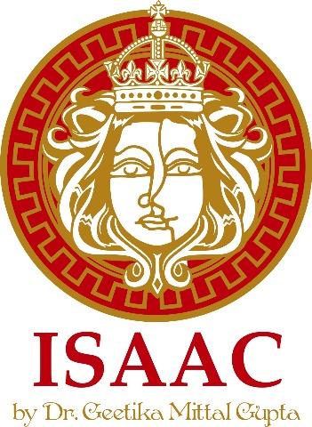 ISAAC - International Skin & Anti Ageing Centre - Vasant Kunj, New Delhi