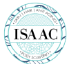 ISAAC - International Skin & Anti Ageing Centre - Gurgaon Gurgaon