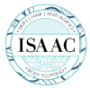 ISAAC - International Skin & Anti Ageing Centre - Chattarpur Delhi