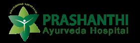 Prashanthi Ayurvedic Centre, Bangalore