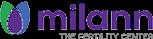 Milann Fertility Centre          , New Delhi