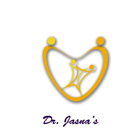 Dr. Jasna's - Value Life Homoeopathy, Bangalore