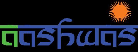 Aashwas, Bhubaneswar