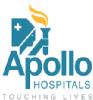 Indraprastha Apollo Hospitals New Delhi