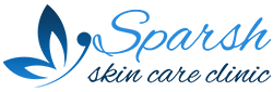 Sparsh Clinic, Pune