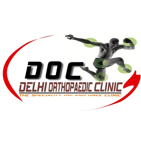 Delhi Orthopedic Clinic, New Delhi