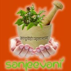 Ayurveda Sanjeevani, New Delhi
