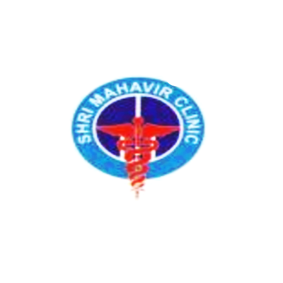 Shri Mahavir Clinic, New Delhi
