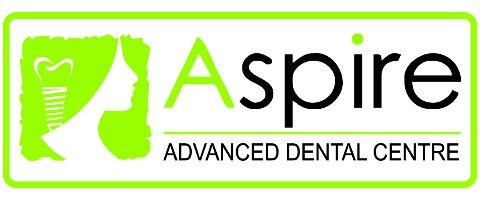 Aspire Advanced Dental Centre, Bhubaneswar