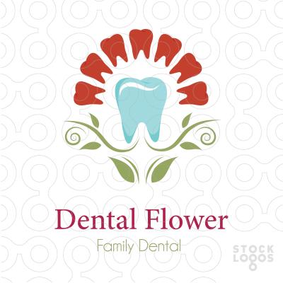 Ganesh Dental Clinic, Chennai
