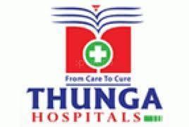 Thunga Hospital | Lybrate.com