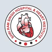 Shri Ram Singh Hospital & Heart Institute, Delhi