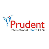 Prudent International Health Clinic, pune