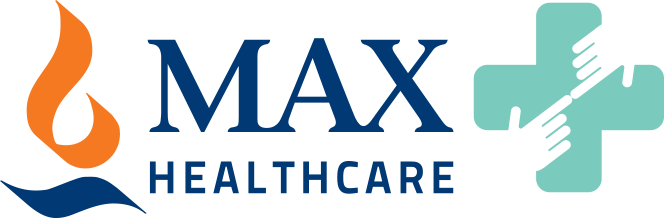Max Healthcare Hospital, Gurgaon