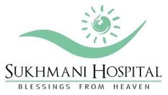Sukhmani Hospital, Delhi