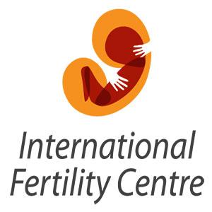 International Fertility Centre Delhi, Delhi