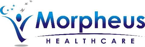 Morpheus Lung & Sleep Clinic - Vasant Kunj, New Delhi