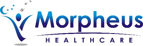 Morpheus Lung & Sleep Clinic, Pitampura, Pitampura