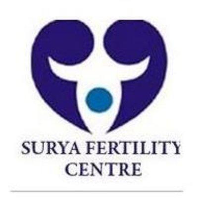 Surya Fertility Center, Hyderabad