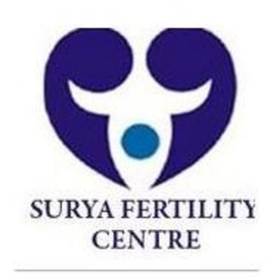 Surya Fertility Centre, Hyderabad