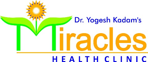 MIRACLES HOMEOPATHIC HEALTH CLINIC PVT.LTD, Pune