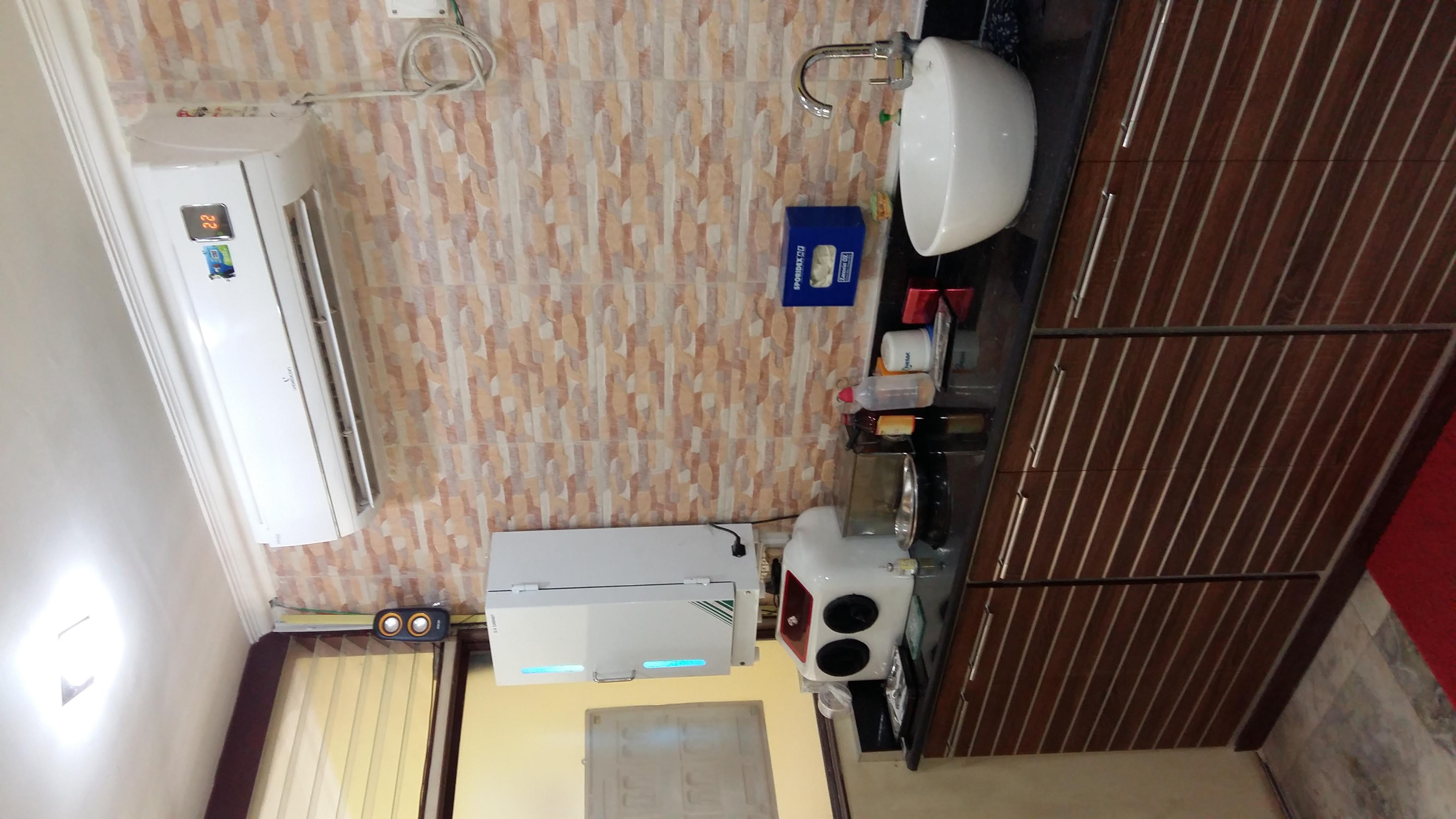 RG's Smile Zone & Implant Center1, Kolkata