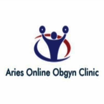 Aries Obgyn Clinic, Guwahati