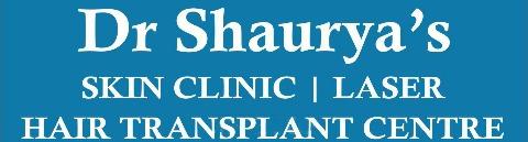 Dr Shaurya's Skin Clinic, Mumbai