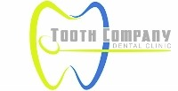 TOOTH COMPANY DENTAL CLINIC, Chennai