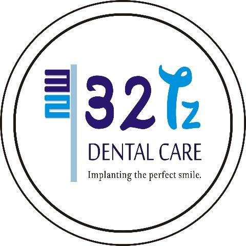 32 Tz Dental Care, Mumbai