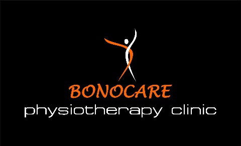 Bonocare Physiotherapy Clinic, Pune
