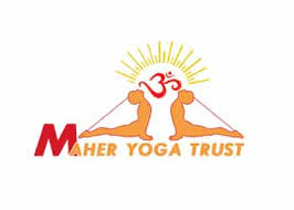 Maher Acupressure India   Lybrate.com