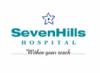 Seven Hills Hospital Mumbai