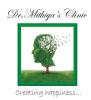 Dr.Shyam Mithiya's Psychiatry & Sex Clinic Mumbai