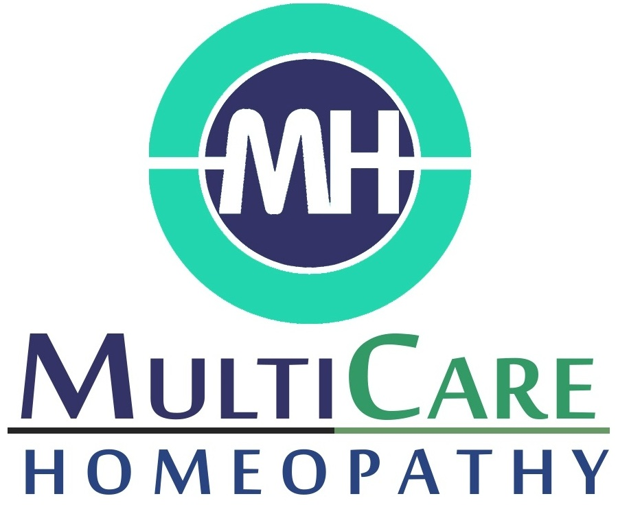 Multicare Homeopathy Clinic, Bhubaneswar