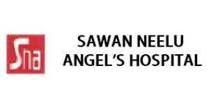 Sawan Neelu Angle's Nursing Home, Delhi