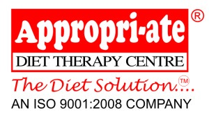 Appropriate Diet Therapy Centre, Gurgaon