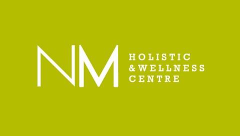 NM Holistic & Wellness Centre, New Delhi