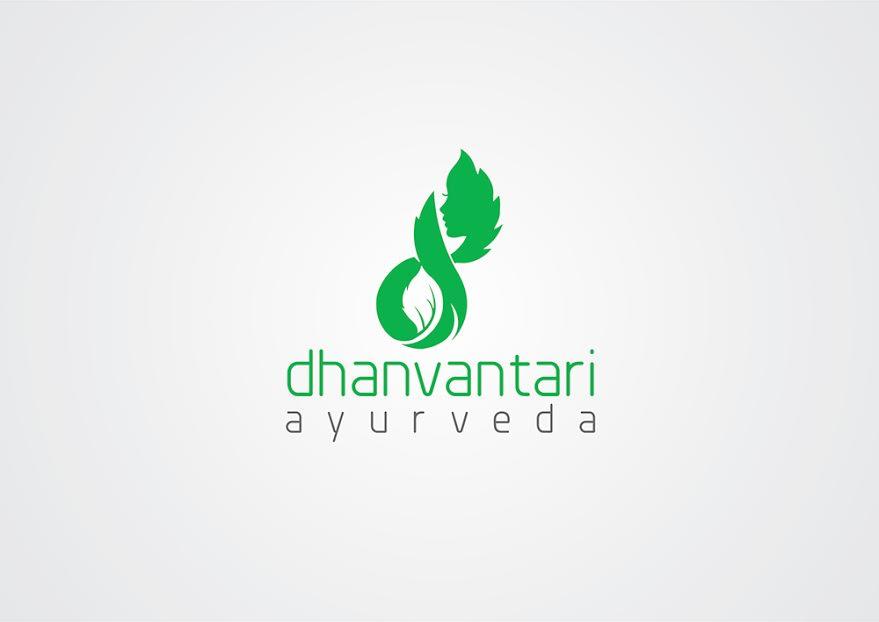 Dhanbhantari Super Speciality Ayurveda Hospital, Vadodara